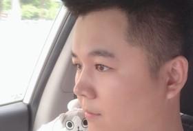 灬小杰, 24 - Just Me