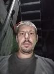 Goishik@list.r, 33  , Mezhdurechensk