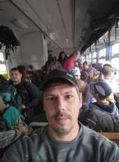 Goishik@list.r, 34, Russia, Mezhdurechensk