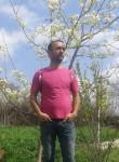 Rauf Mamed, 36, Baku