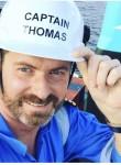 Thomas, 47, Famagusta
