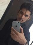 Prabhat, 35  , Maniar