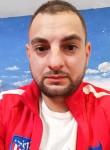 Mario, 31  , Roquetas de Mar