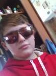 Aleksey Kusin, 18  , Pereslavl-Zalesskiy