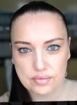 Olga, 40, Krasnodar
