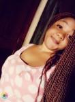 iness wiz, 22  , Abomey-Calavi