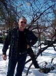 Bagrat, 51 год, მარტვილი