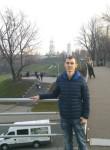 GREAT-AHILL, 28  , Dabrowa Gornicza