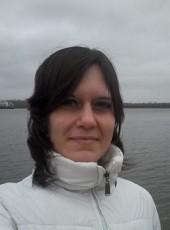 ElEnA, 36, Russia, Astrakhan