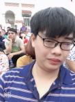 Dũng, 27, Hanoi