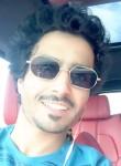Omar, 27  , Jeddah