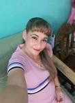 Ienilay, 41  , Havana