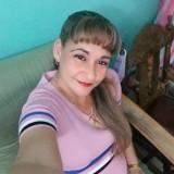 Ienilay, 40  , Havana
