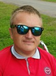 Sergey, 36  , Michurinsk
