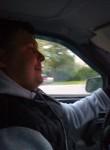 Andrey, 32  , Chudovo