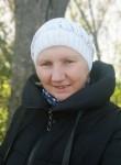 Tatyana, 50  , Horad Barysaw