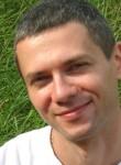 Aleksey , 40  , Tyumen