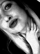 Elena, 26, Russia, Samara