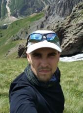 Алексей, 30, Россия, Самара