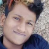Dio, 19  , Channagiri