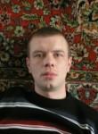 Andrey, 37  , Kostroma