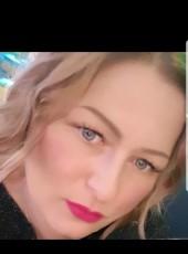 Tatyana, 39, Russia, Saint Petersburg