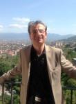 Antonio , 55  , Nocera Inferiore