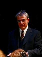 Antonio , 55, Italy, Cremona
