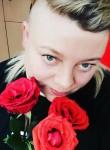 Anyuta, 36  , Arkhangelsk