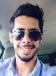 Alan, 23, Cancun