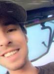 corey, 19, Chico