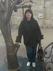 Larisa, 55, Russia, Feodosiya
