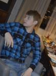 Aleksandr, 23  , Pskov