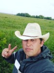 Artur, 35  , Neftekamsk