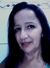 Claudia, 50, Brazil, Rio Branco