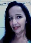 Claudia, 50  , Rio Branco