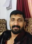 Jackson, 31  , Manama