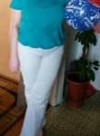 Ольга, 40 лет, Иркутск