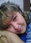 tatyana, 42  , Chelyabinsk