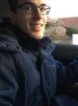 Ludovic, 24  , Neuenburg am Rhein