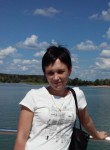 Natalya, 38, Penza