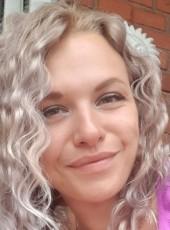 Yana, 30, Denmark, Dragor
