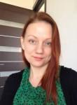 Anastasiya, 37, Sevastopol