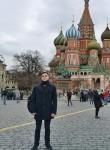 Aleksandr, 23  , Vitebsk