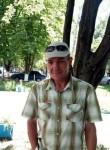 Ivan, 35  , Gubkin