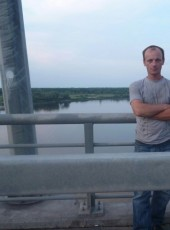 Vitaliy, 42, Russia, Ryazan