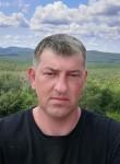 Dmitriy, 44  , Krasnodar