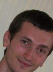 Dmitriy, 35, Ukraine, Poltava