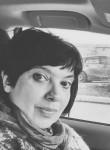 Eliza, 55, Toronto