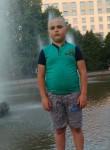 Vladіk, 18  , Varash